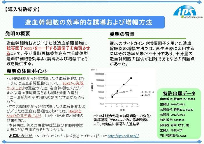 AJ205 導入特許紹介.jpg